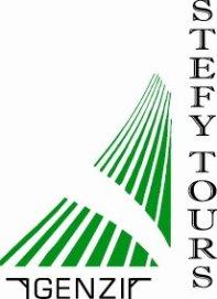 Stefy Tours