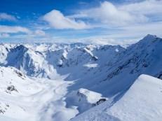 arlberger_winterklettersteig-2016-9