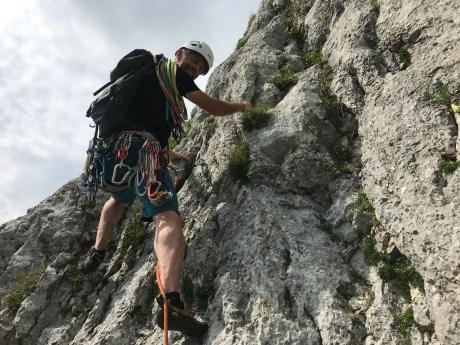 eulengrat-klettern2-3