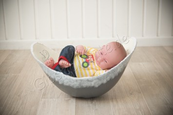 Belly Bowl