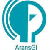 AransGi (Asociación De fa