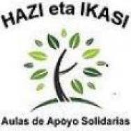 HAZI ETA IKASI – AULAS DE
