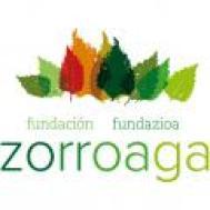 Fundación Zorroaga Fundaz