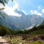Reisesteckbrief: Roadtrip durch Slowenien & Istrien im Juni 2015