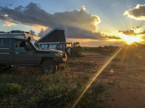 20170309_iPhone_Simbabwe_1499