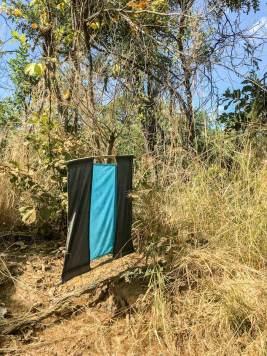Sambia: Kampf gegen Tsetsefliegen