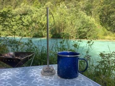 Milchaufschwaeumer-ohne-Strom