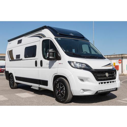 Caravansinternational__Kiros5-__Van-(57)