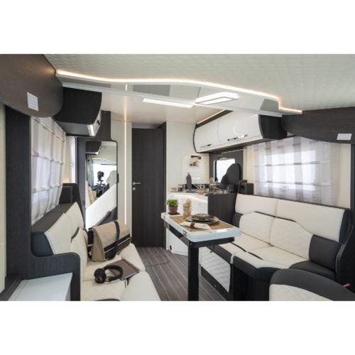 Caravansinternational__Magis-67-Integral__Motorhome__Camper-(38)