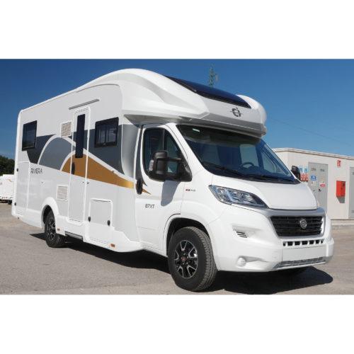 Caravansinternational__Riviera-87-XT__Semintegrale__Camper-(4)