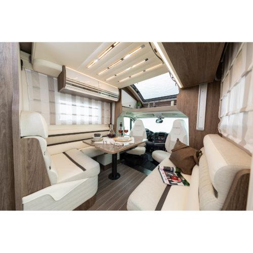 Caravansinternational__Riviera98X__Semintegrale__Camper-(14)