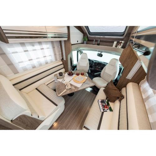 Caravansinternational__Riviera98X__Semintegrale__Camper-(22)