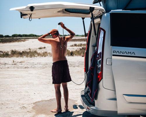 panama-van-lifestyle-10-1