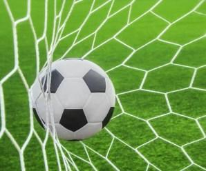 Siti web per diretta streaming sport : i link migliori