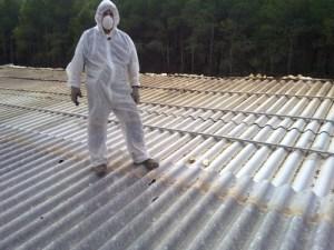 smaltimento amianto casale monferrato