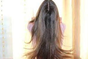 Beauty tips: come velocizzare la crescita dei capelli