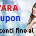 Novara Coupon