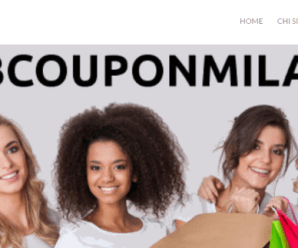 Coupon Gratis
