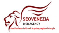 Seo Venezia Web Agency