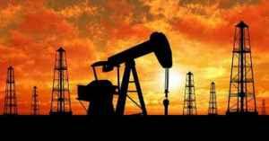 mercato petrolifero