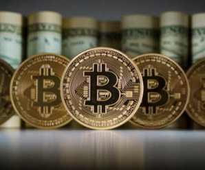 Trading, il Bitcoin rallenta dopo un altro rally clamoroso