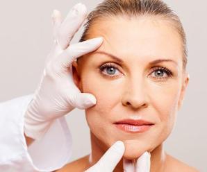 """Medicina estetica: in aumento i trattamenti """"natalizi"""""""