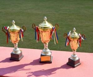 Scegliere un premio: 4 idee per ogni tipo di torneo