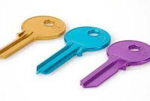 Dove fare la copia delle chiavi di casa?