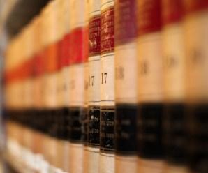 4 caratteristiche che fanno di un uomo un buon avvocato