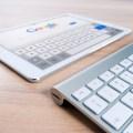 3 vantaggi della pubblicità digitale per le aziende