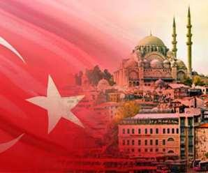 Lira Turca ancora schiacciata dai dubbi sul futuro dell'economia