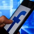 Perché creare un bot per Facebook