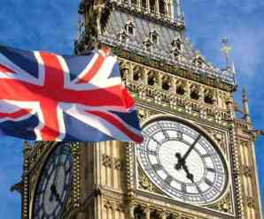 Sterlina, l'ottimismo su Brexit cresce. Ma prevale ancora la prudenza