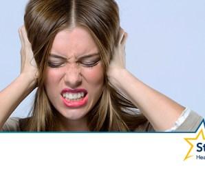 Inquinamento acustico: cosa implica?