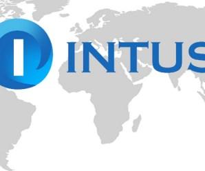Rispami al sicuro e alte rendite con Intus Associazione Risparmi e Prestiti!