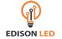 Le strip led di edisonled.it