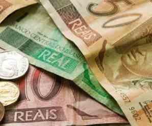 Economia brasiliana, quanti dubbi. E la BCB decide di non toccare i tassi