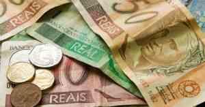 Brasile, anche la Banca Centrale vede il futuro economico incerto