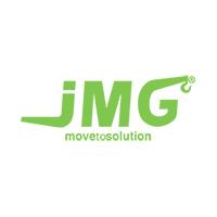 JMG Cranes presenta le nuove gru compatte per la manutenzione in ambienti difficili
