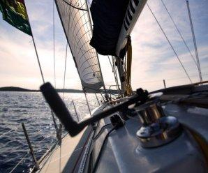 Noleggiare un catamarano con YachtMaster.it