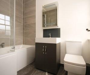 Cosa non può mancare in un bagno ristrutturato?