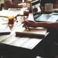 Come prepararsi ad un futuro professionale: l'importanza della formazione ben fatta