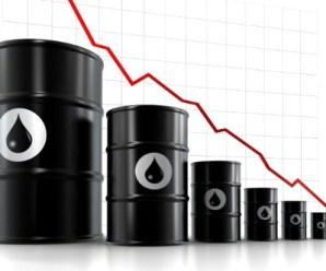 Mercato del petrolio in attesa di sviluppi sul fronte USA-Cina