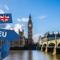 Servizi doganali professionali necessari in caso di Brexit no deal