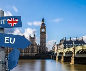 Servizi doganali professionali necessari in caso di Brexit no deal