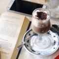 Come preparare bene il Caffè Brasiliano a casa?
