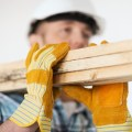 Vuoi ristrutturare casa? Rivolgiti ad un professionista