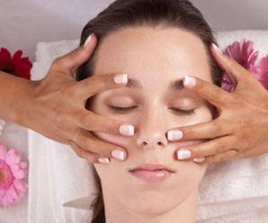 Cosmetici personalizzati: crea il tuo brand con HSA Cosmetics!
