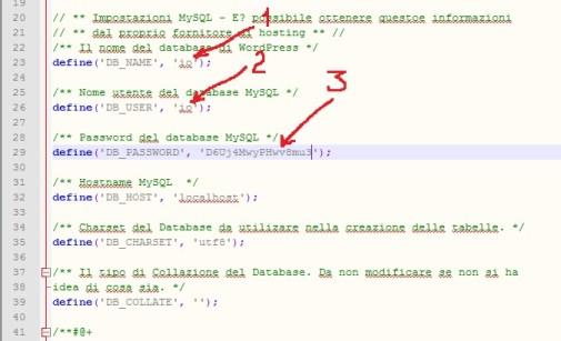 modifica-wp-config.php