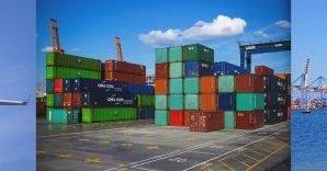 Importare prodotti dall'estero: regole generali